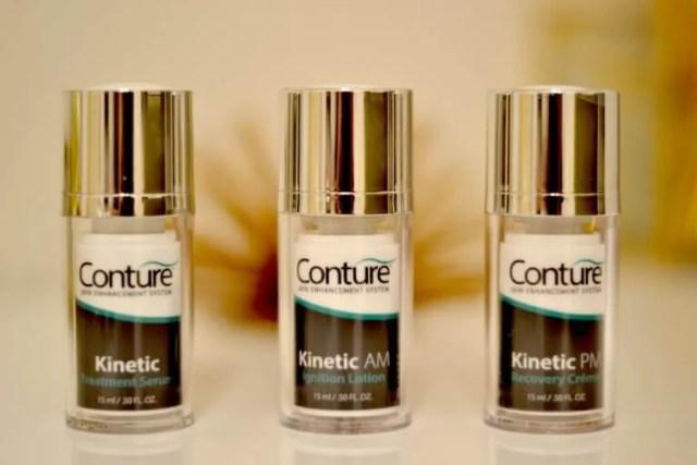 Conture Skincare System | GlamKaren.com