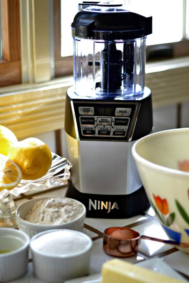 3 Reasons Why THIS is the Best Blender on the Market | GlamKaren.com