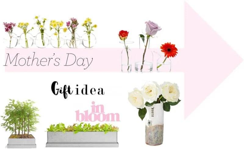 Uncommon Mother's Day Gift Guide | GlamKaren.com