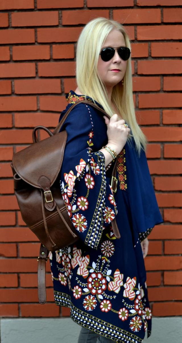 Why These are the Most Pinned FOUNT Leather Tote Bags