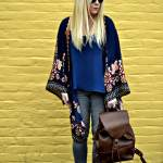 How to Own the Most Pinned Leather Bag by FOUNT (with discount code)