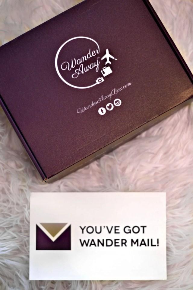 Love to Travel? You'll LOVE this Travel Subscription Box!   GlamKaren.com