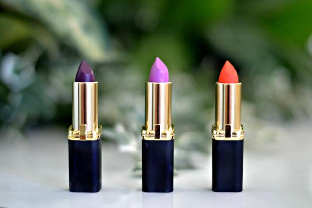 5 Secrets to Looking Flawless with NEW L'Oreal Makeup