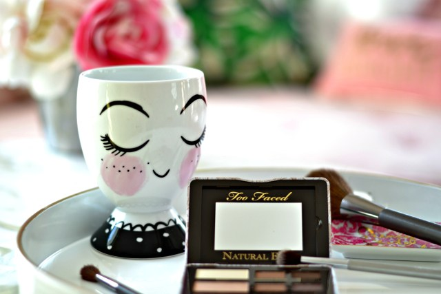 Makeup Mistakes! You're applying your makeup all wrong.
