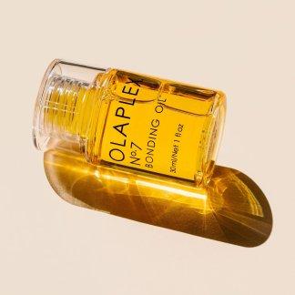 OLAPLEX N° 7 Bonding Oil