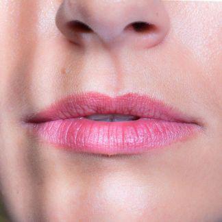 Narcisséa Lippenstift Quartz 3.0