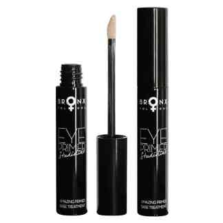 BRONX COLORS Studioline Eye Primer
