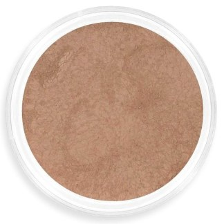 Mineralissima Mineral Bronzer Choco
