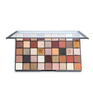 Makeup Revolution Maxi Reloaded Palette Large It Up