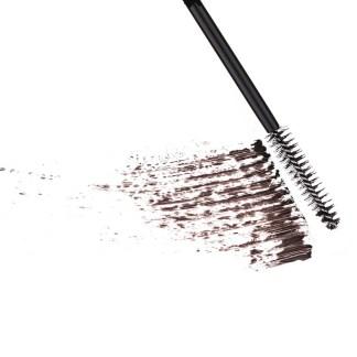Hynt Beauty Flyrt Mascara braun