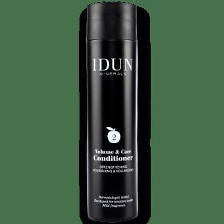 IDUN Minerals Volume & Care Conditioner