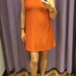 High Neck Tunic and a Boho Dress