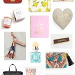 Best Mother's Day Gift Guide