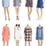 Sale Alert – Bloomingdale's Dresses For Less Than $50