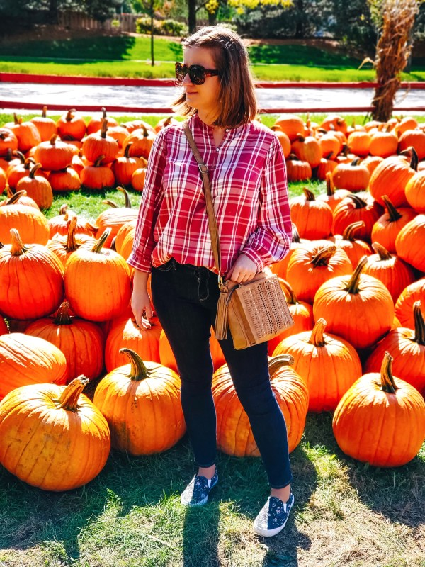 28+ Pumpkin Patch Outfits Tumblr Wallpapers