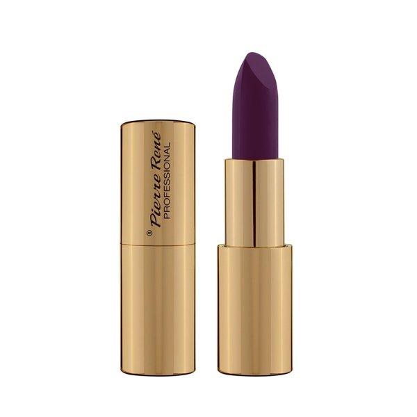 Pierre Rene Full Matte Lipstick 1