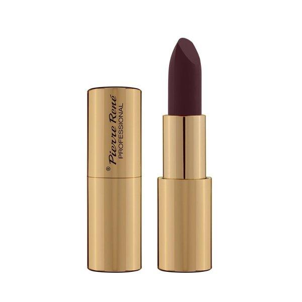 Pierre Rene Full Matte Lipstick 2