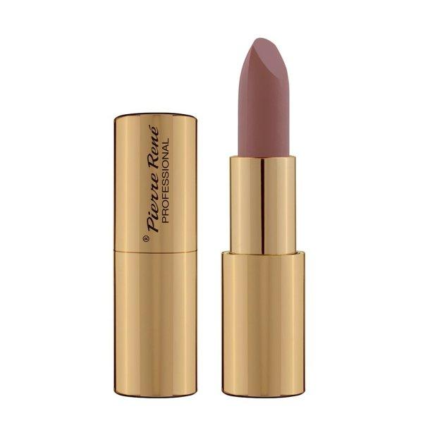 Pierre Rene Royal Mat Lipstick 2