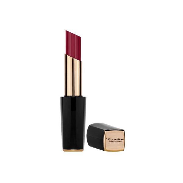 Pierre Rene Cashmere Lipstick 6