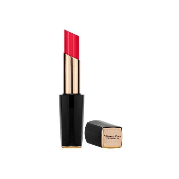 Pierre Rene Cashmere Lipstick 1