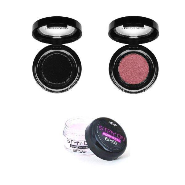 2 Xmas Eyeshadow Gift Sets 1