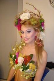 04-11-2010_Calendario_Firma_Valentina_(6)