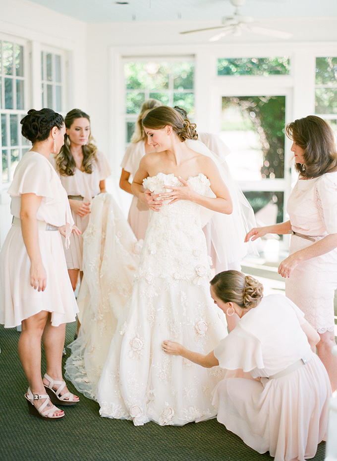 traditiile la nunta