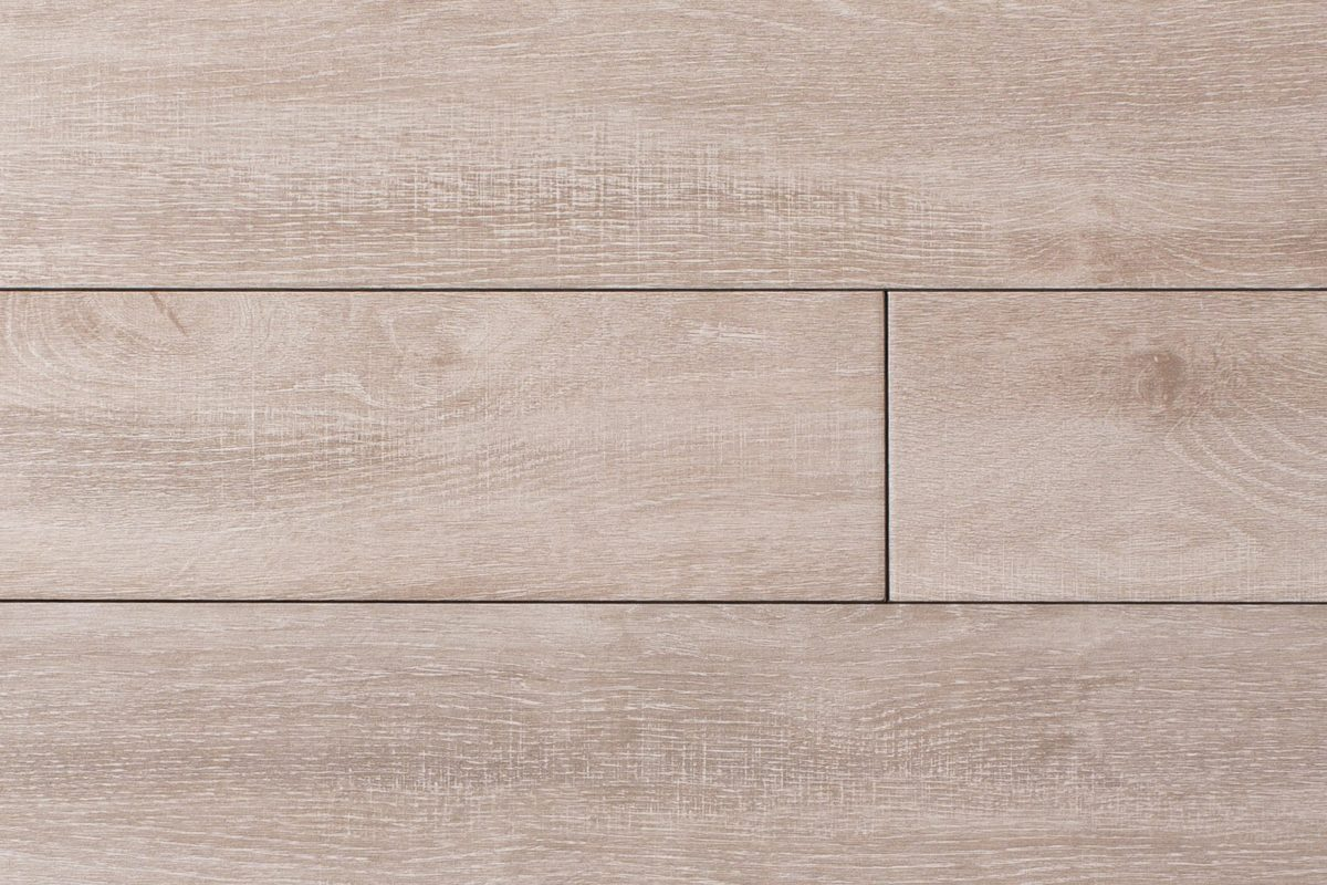 white wash wood look tile