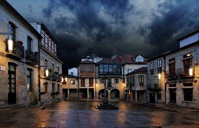 Reuniones Tuppersex en la provincia de Pontevedra