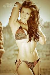 CupCake Tate MieshaTate Images © Their respective owners
