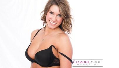 Glamour-Model-Magazine-Jordan-Mee-Jay-Kilgore4