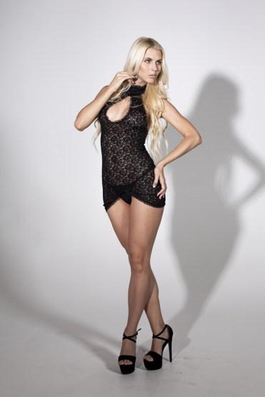 Ms Lynna 11