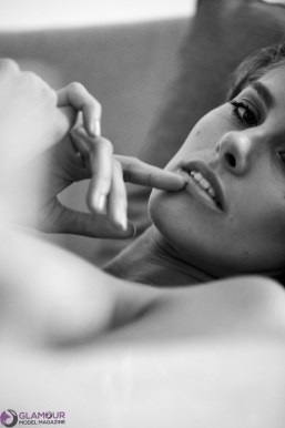 GlamourModelMagazine_Natalie Roser by Cameron Mackie-12