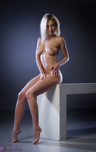 Natalia-Andreeva-by-Vladimir-Nikolaev-1