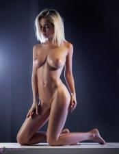 Natalia-Andreeva-by-Vladimir-Nikolaev-10