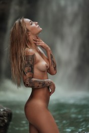 Erica-Vignola-Waterfall-by-Nico-Ruffato-4
