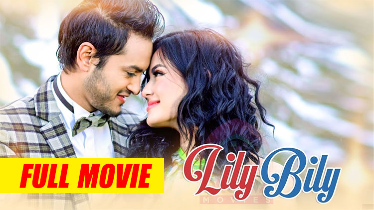 Nepali Movie LILY BILY is Here: Now, Released on YouTube