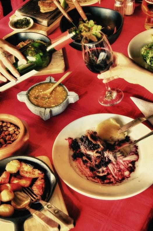 07-Porvenir cuisine