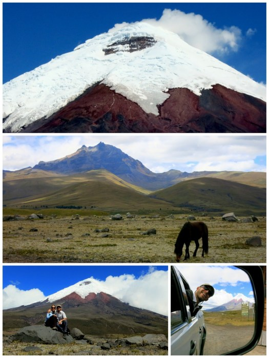08 Cotopaxi Tour-HoneyTrek.com