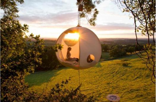 hanging_tent
