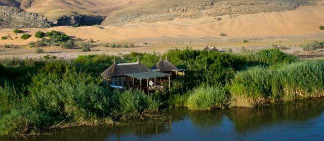 namibia_kunene_serracafemacamp_camp