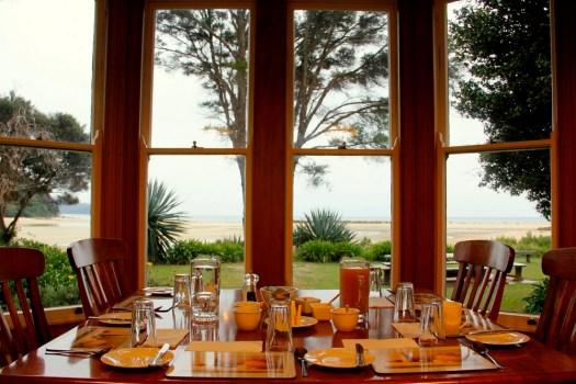 06-Meadowbank Breakfast-HoneyTrek.com