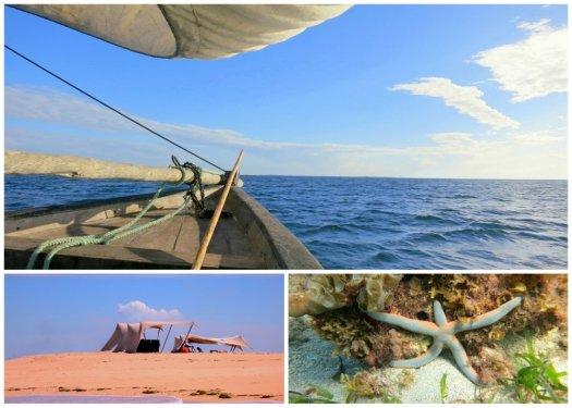 09-Sandbar Island-Ibo-HoneyTrek.com