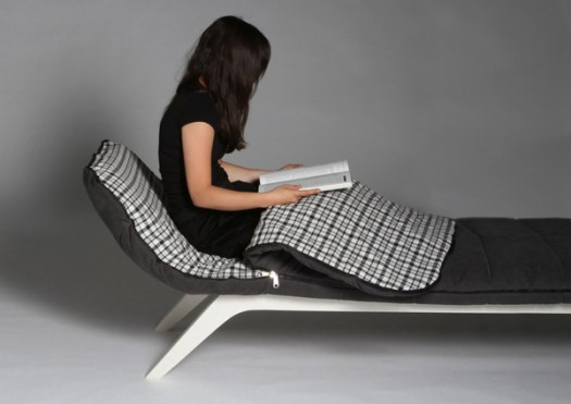 Couch-Sleeper-Zip-Up-Sofa-Chaise-by-Anne-Lorenz-1