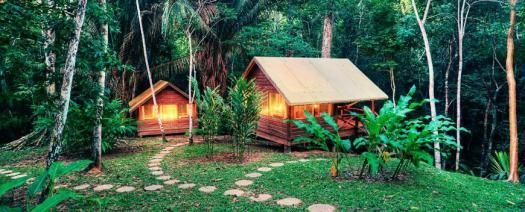 belize-camp-casitas-chaa-creek-2