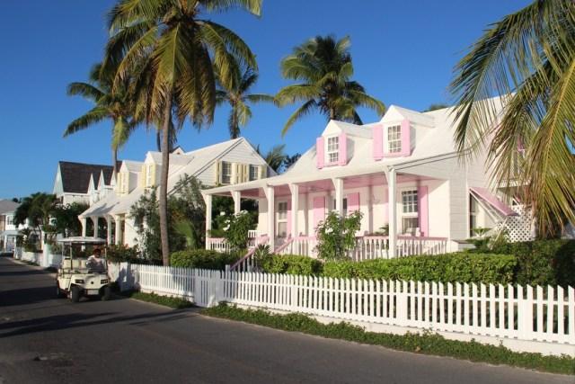 09harbour island  bahamas homes