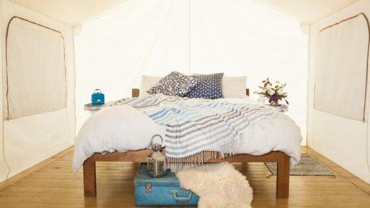 tent-1-at-camp-kekerengu