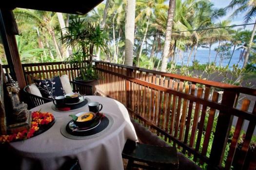 Bali Cottage-Hawaii