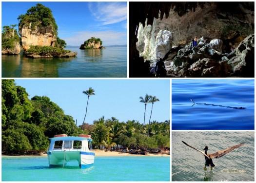 08 Los Haitises Bacardi Island Tour_HoneyTrek.com