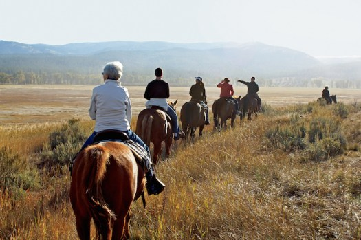 horseback-riding-4